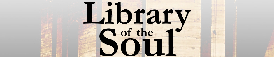 Library of the Soul